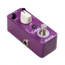 Mooer Micro Series Echolizer Analog Delay Effects Pedal  - BRAND NEW